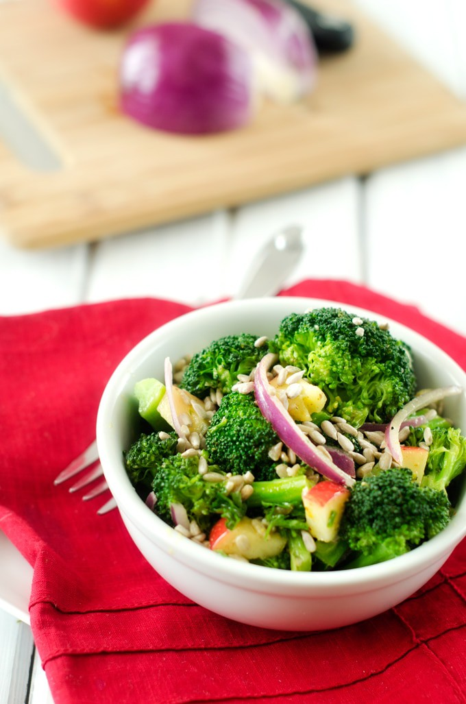 sweet-mustard-broccoli-salad-2