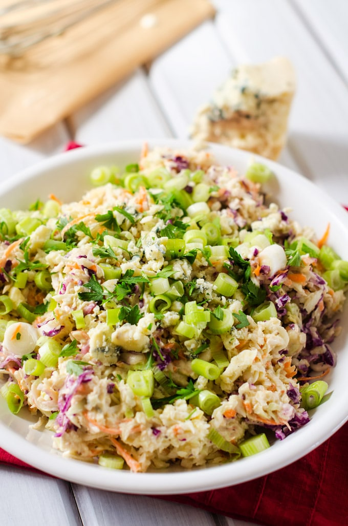 blue-cheese-cole-slaw