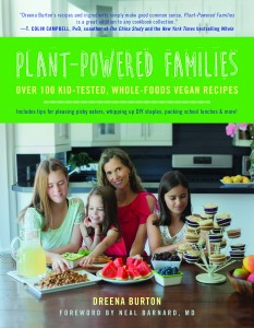 Plant-Powered Families Front Cover_PRINT