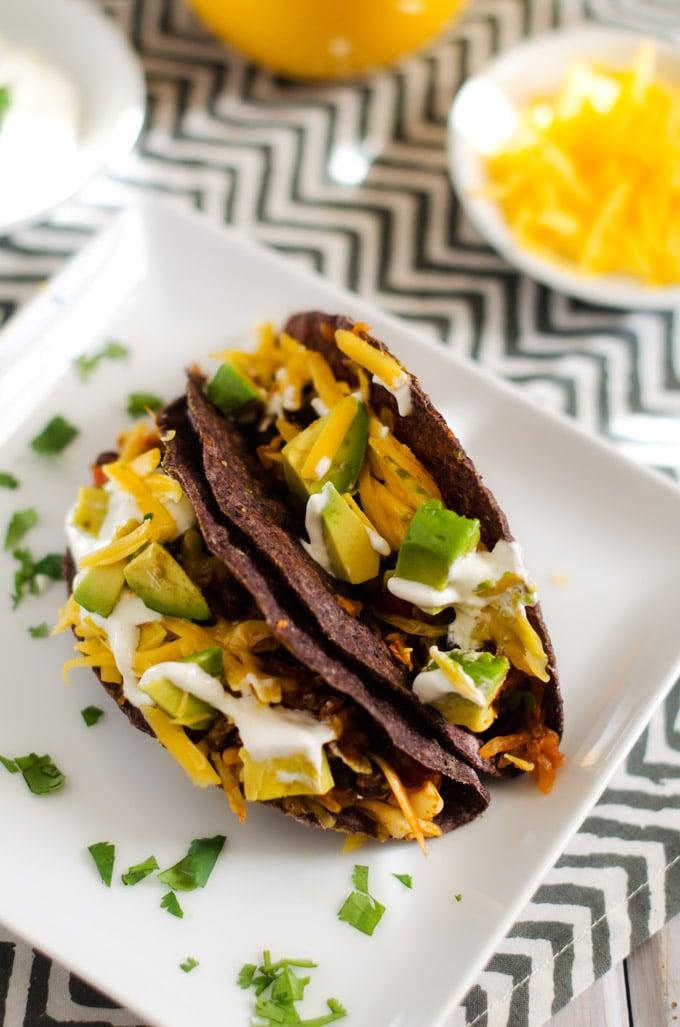 black-bean-tacos-3
