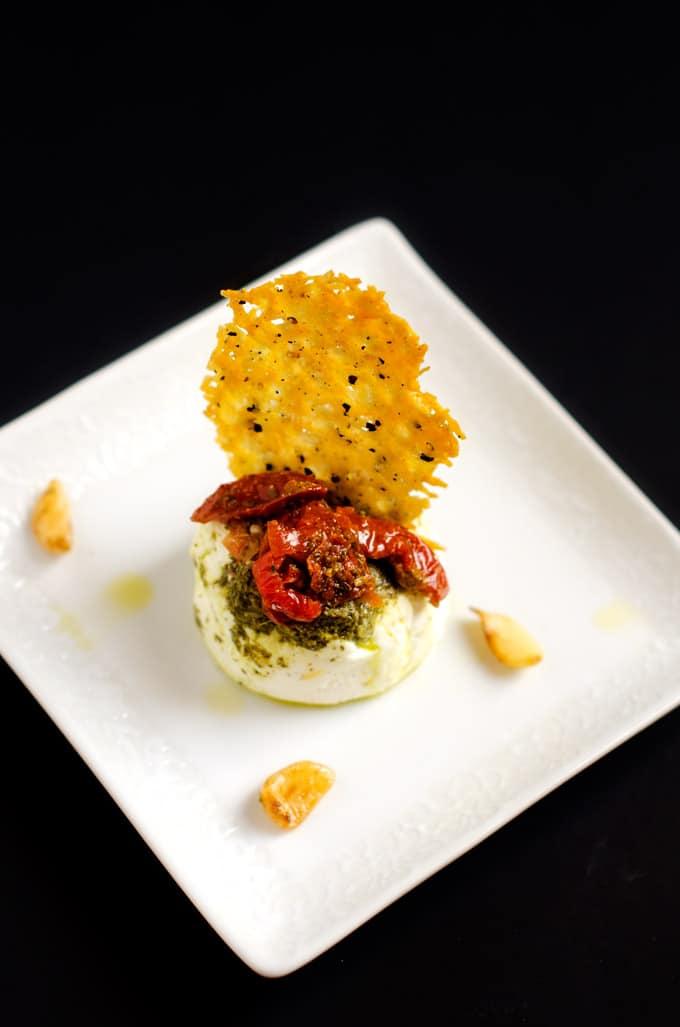 parmesan-crips-2
