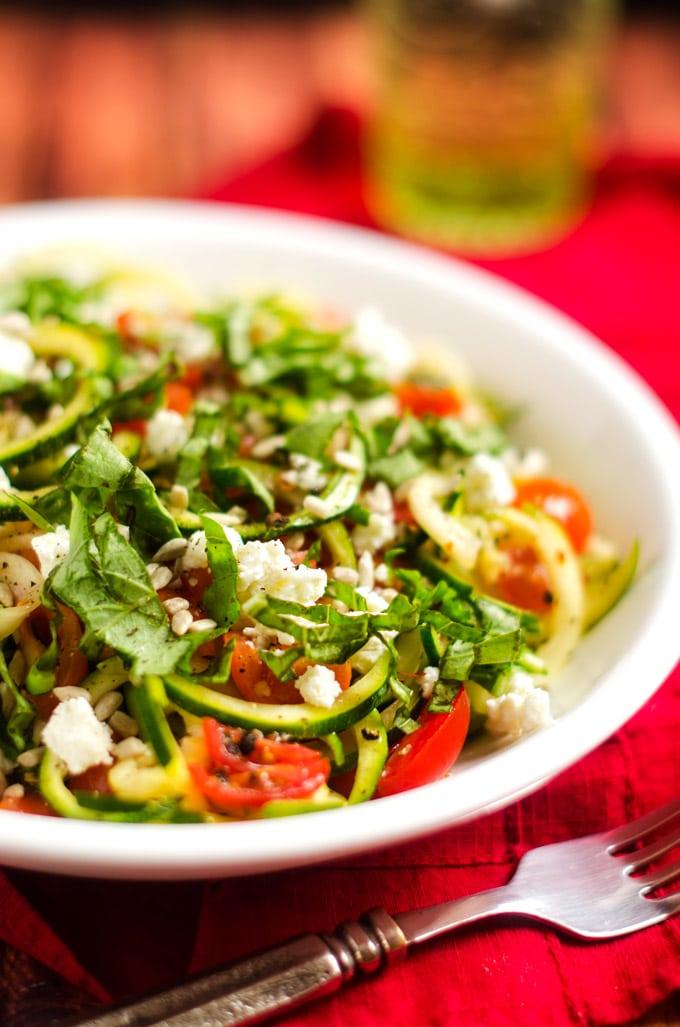 shaved-zucchini-salad-3