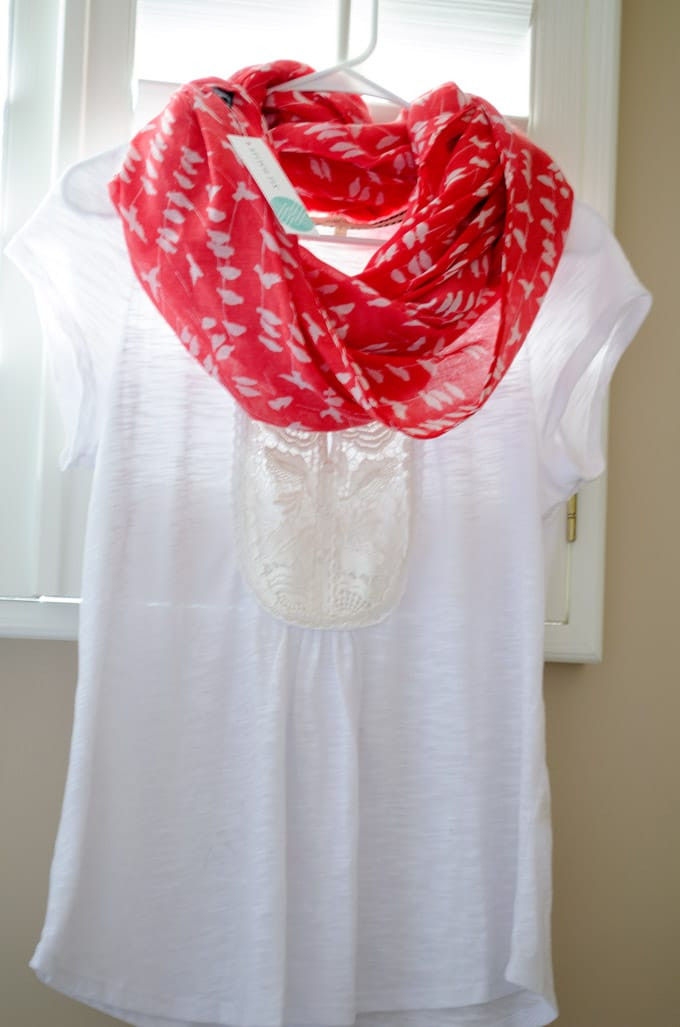 stitch-fix-1-scarf