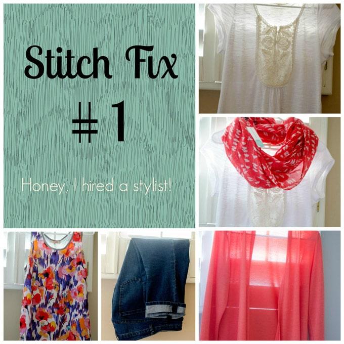 stitchfix1collage