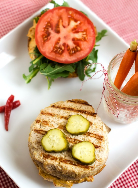 turkey-quinoa-burgers-4
