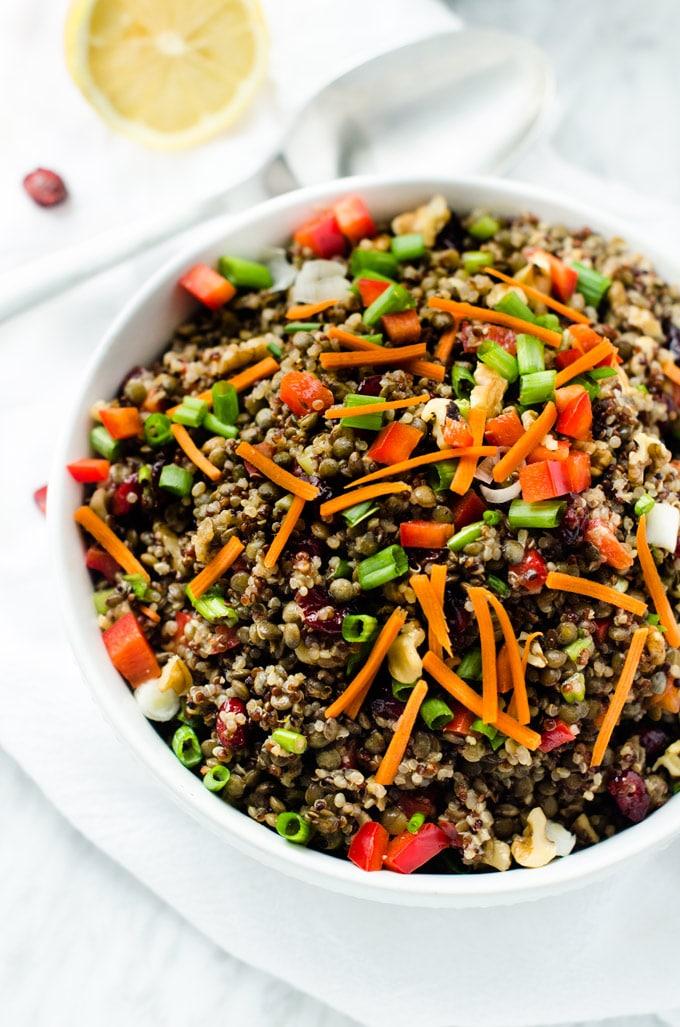 lentil-quinoa-salad-2