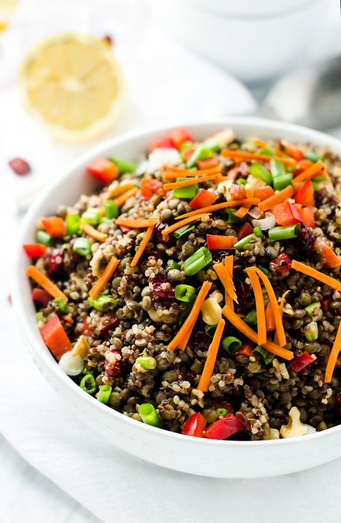 lentil-quinoa-salad-3