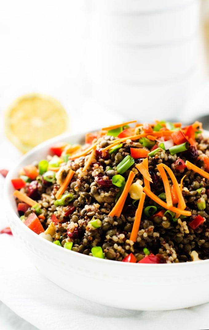 lentil-quinoa-salad-4