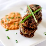 quinoa-fritters-2