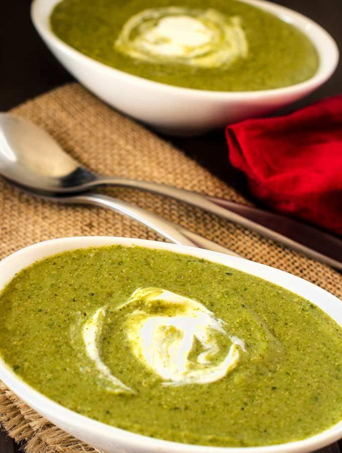 broccolispinachquinoasoup4