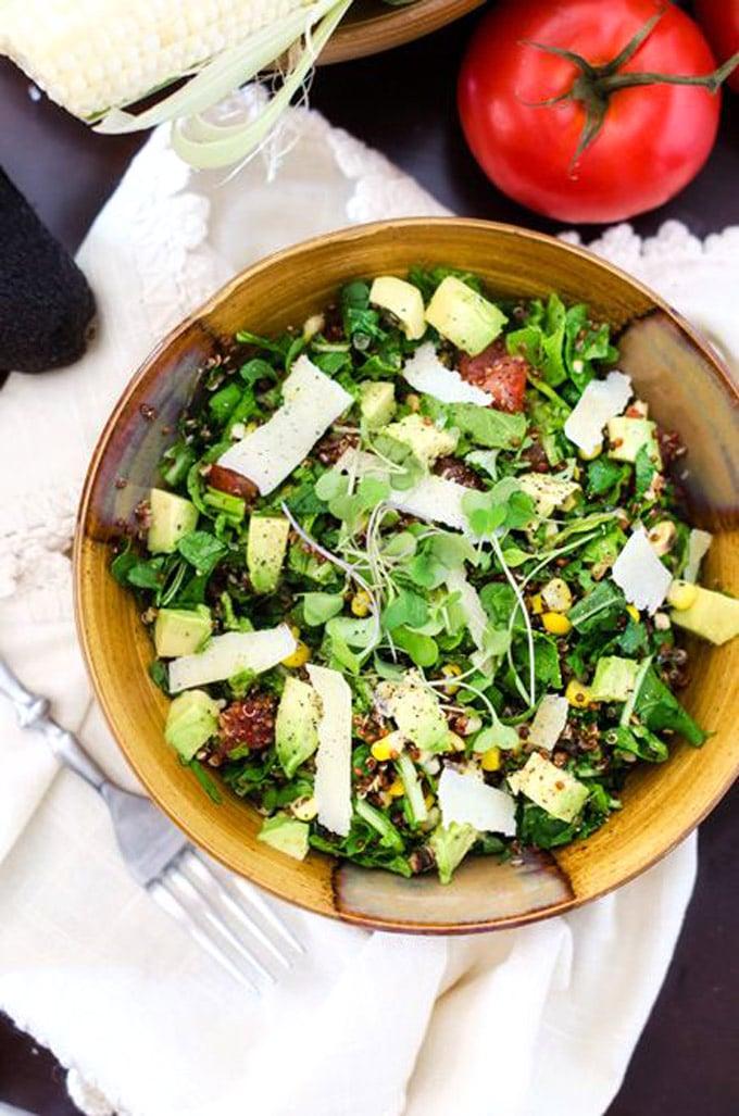 summer-corn-arugula-quinoa-salad-2