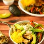 fajita-quinoa-bowl1