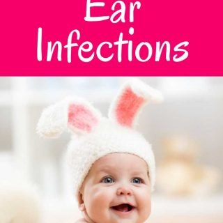 Easy Ways to Use Essential Oils for Ear Infections