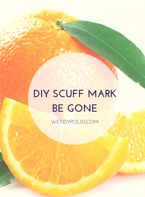 scuff-mark-be-gone