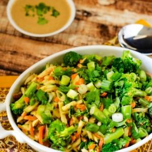 confetti-vegetable-bowl-2-678x1024