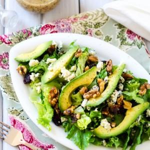 cranberry-avocado-salad-3
