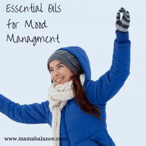 essential-oils-for-depression