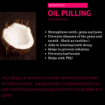oil-pulling-with-essential-oils