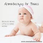 Aromatherapy-for-Babies2