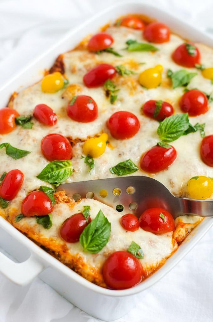 italian-baked-quinoa-2