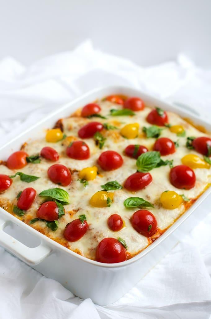 italian-baked-quinoa