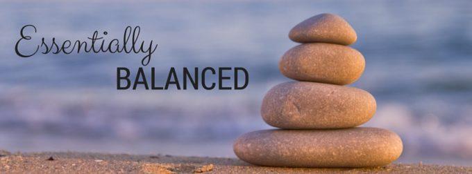 Balanced-1