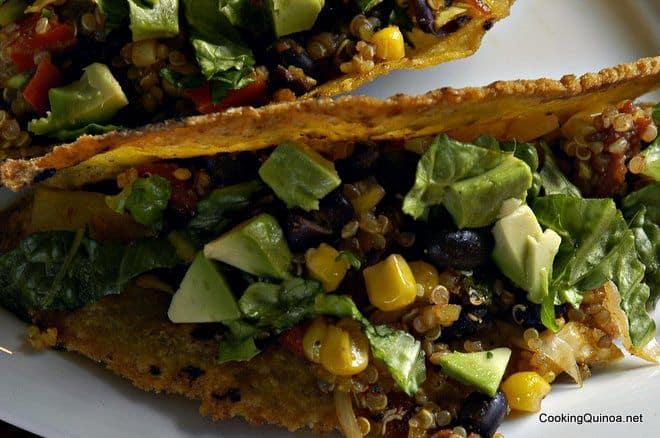 quinoa-corn-tortillas-2