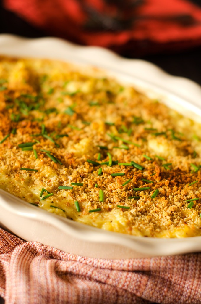 Cauliflower-Mac-N-Cheese-3