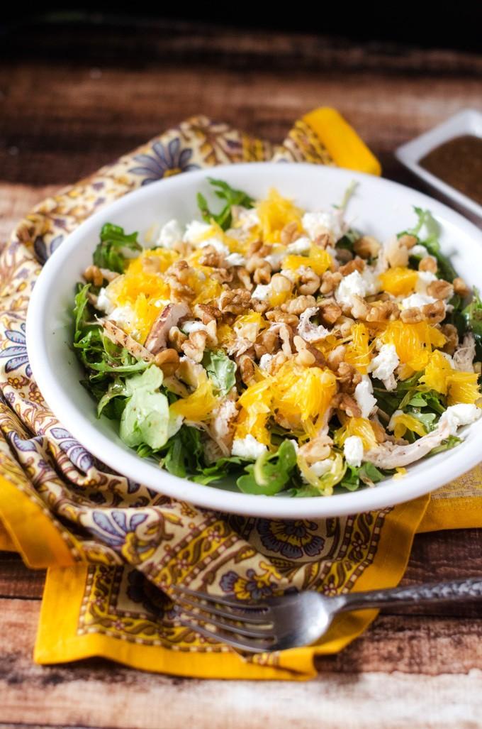 arugula-organge-goat-cheese-salad-4