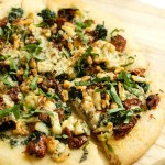 blue-cheese-sun-dried-tomato-pizza-2
