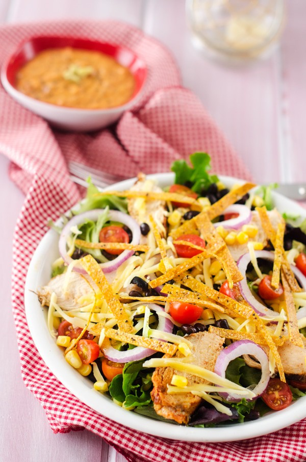 chipotle-chicken-salad-2