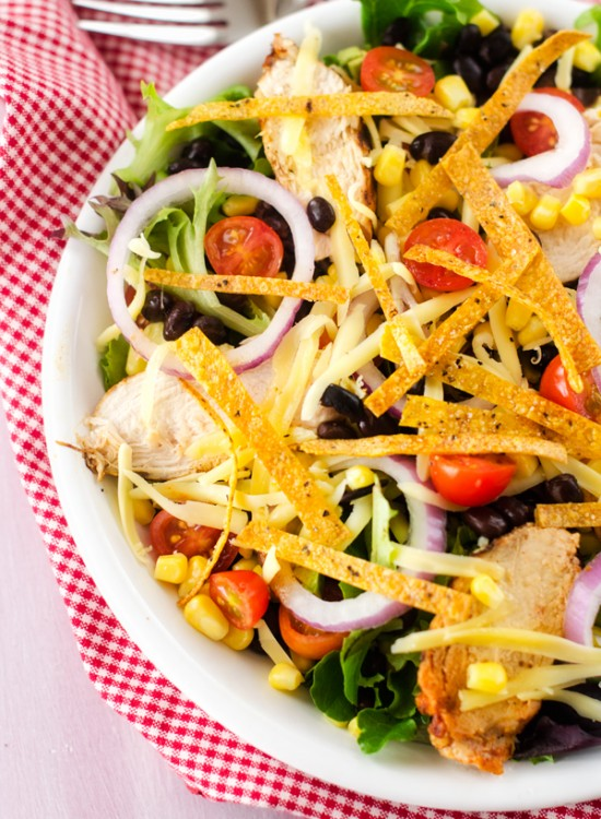 chipotle-chicken-salad-5