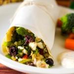 greek-salad-wrap-2