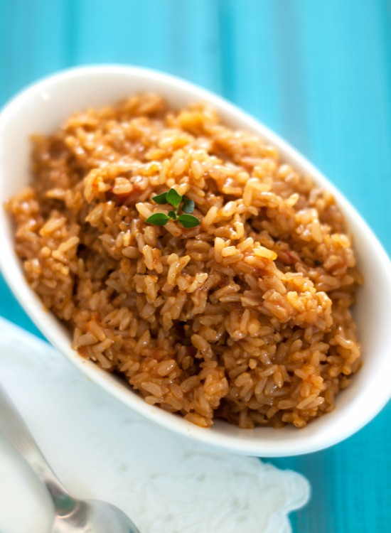 kid-friendly-mexican-rice
