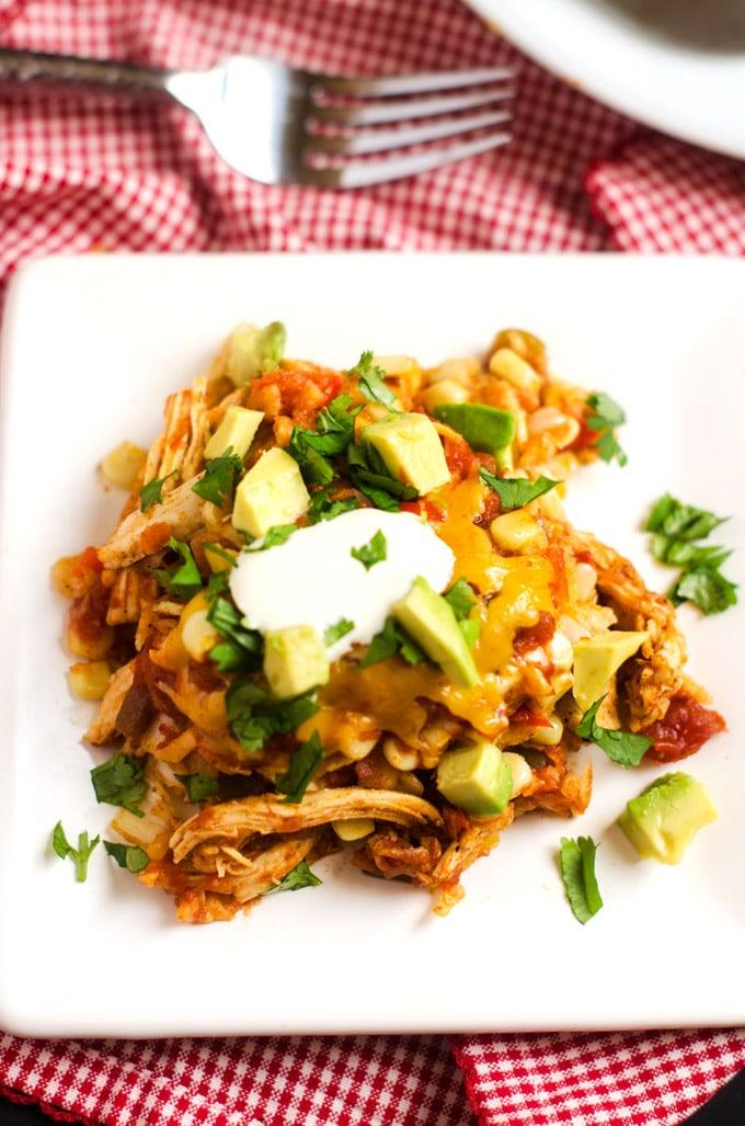 slow-cooker-tortilla-casserole-4