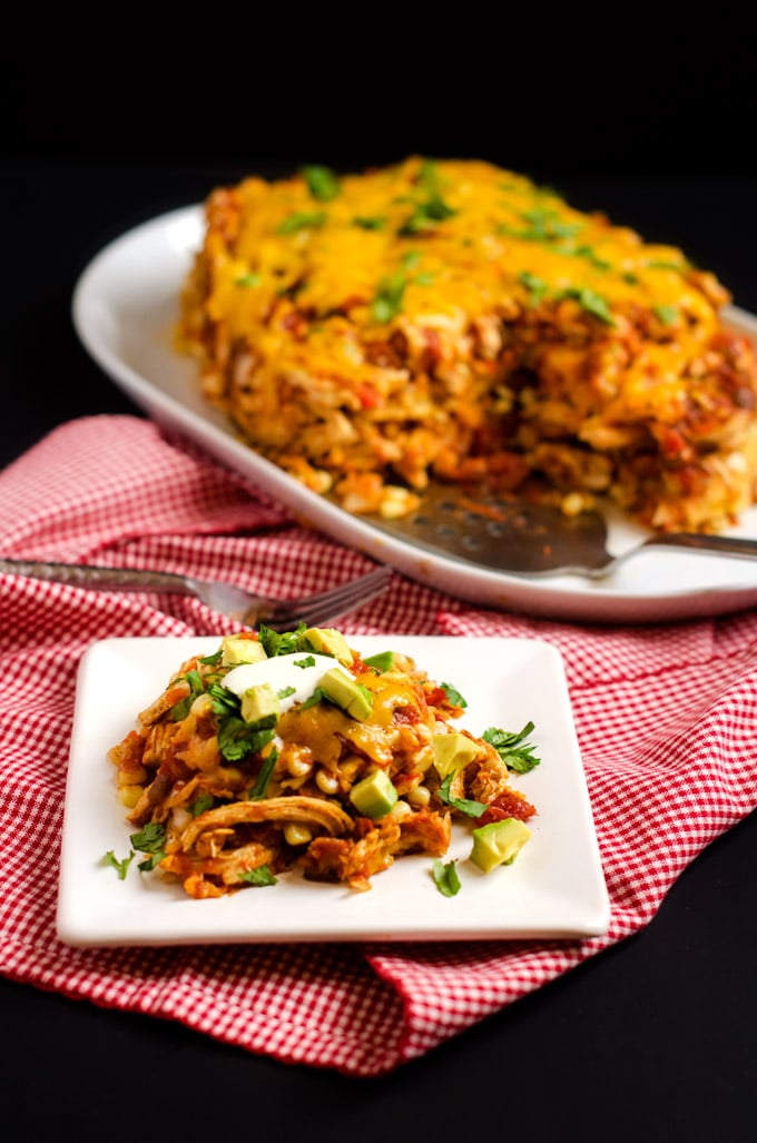 slow-cooker-tortilla-casserole