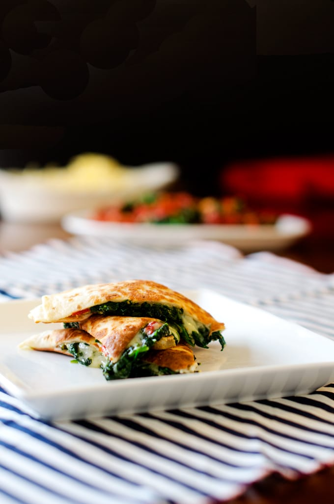 spinach-gruyere-quesadillas-2