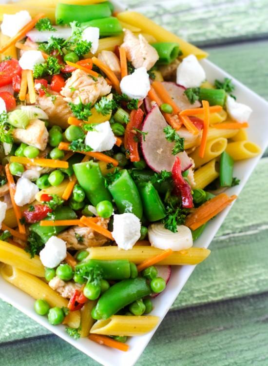 spring-pasta-salad-4