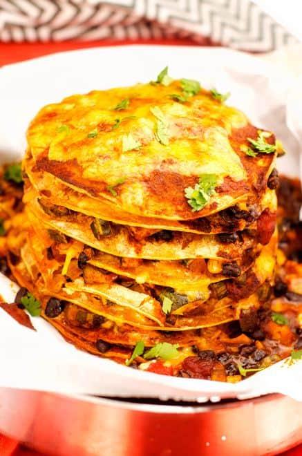 tortilla-casserole-3