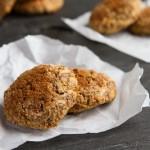 Apple-Pie-Quinoa-Cookies-3277