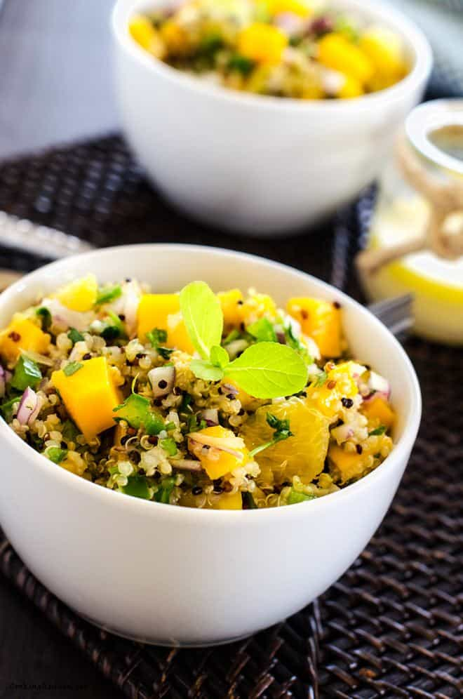 Cashew-Orange-Mango-Quinoa-Salad1