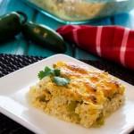 Cheesy-Green-Chile-Quinoa-Casserole21