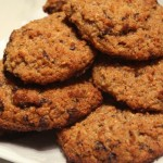 Chocolate-Coconut-Quinoa-Cookies4