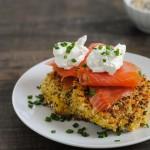 Everything-Bagel-Quinoa-Cakes4