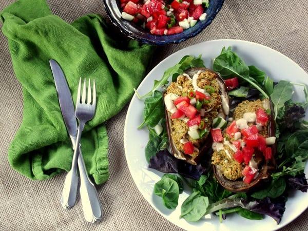 Falafel-Stuffed-Eggplant-2
