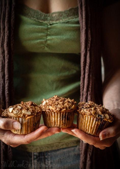 Gluten-Free-Blueberry-Muffins-1