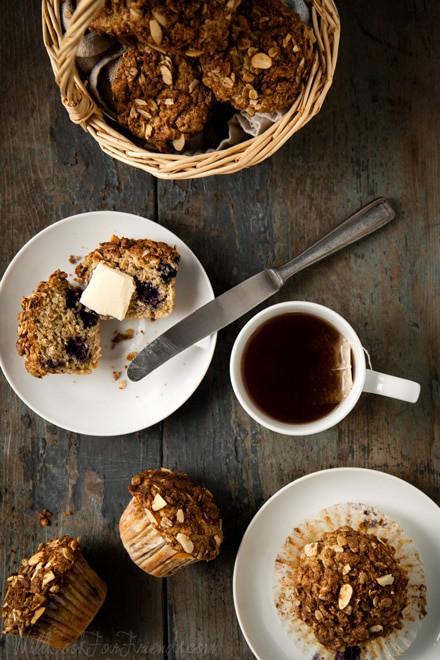 Gluten-Free-Blueberry-Muffins-3