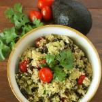 Lime-Blackbean-Quinoa-Salad-final1-13
