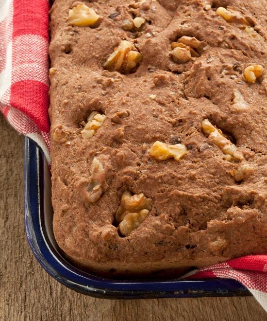 Low-Fat-Walnut-Cinnamon-Loaf-66663