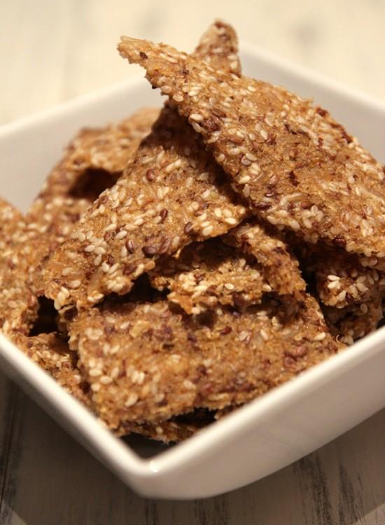 Quinoa-Brown-Rice-Sesame-Crackers5